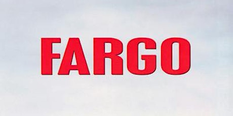 Fargo tickets