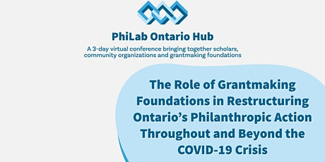 PhiLab Ontario Regional Conference 2021 tickets