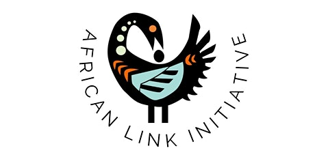 African Link Initiative Family Reunion tickets