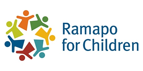 Ramapo's Staff Assistant Experience Summer 2021 Info Sessions tickets