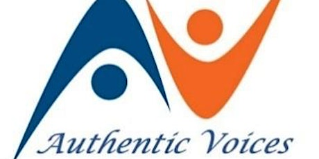 Grand Opening of Authentic Voices tickets