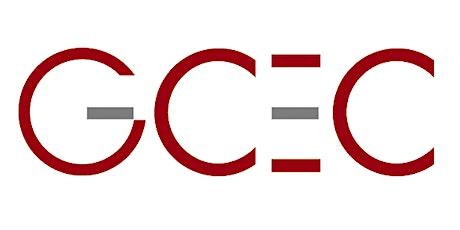 GCEC Webinar 9: Incubator & Accelerator Programs — Best Practices tickets