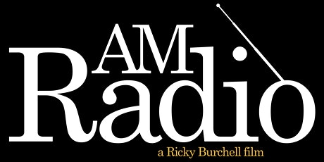 AM Radio Premier tickets