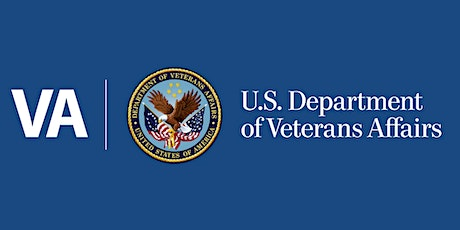 TUE April 20 COVID-19 Vaccination Offered by Tampa VA for Community tickets