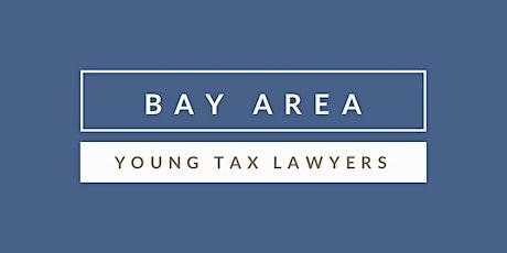 Careers In Tax Panel - Zoom Webinar biljetter