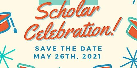 2021 Richmond Promise Scholars Celebration! tickets