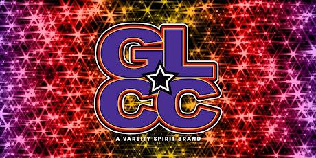 GLCC - Allegheny Nationals tickets
