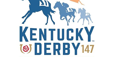 Crawfish & Kentucky Derby Party tickets