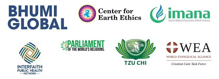 Faith and Food Systems Dialogues image