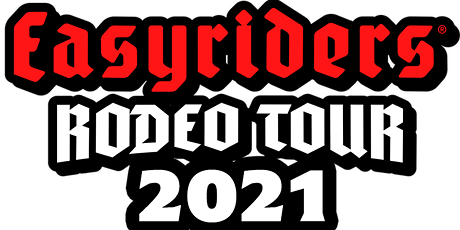 Easy Riders Rodeo Tour 2021 tickets