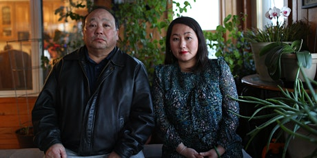 An Evening with Kao Kalia Yang & Bee Yang - NEA Big Read, St. Croix Valley tickets