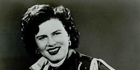 Patsy Cline Cover Concert tickets