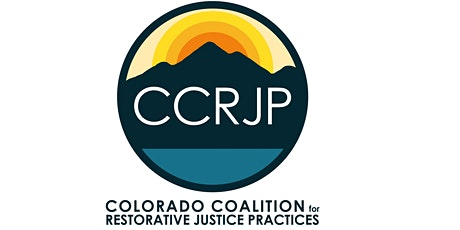 CCRJP's RJ2 Series- Anti-Oppression Practice and Transformative Justice tickets