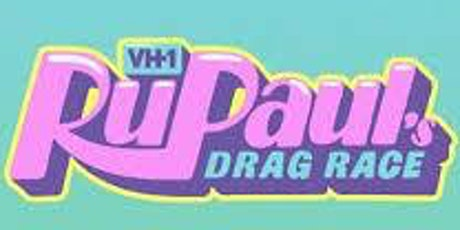 RuPaul's Drag Race Season 13 Finale tickets