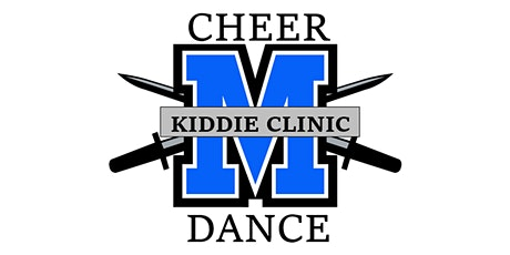 McCallum High School Summer Cheer and Dance Camps 2021 tickets