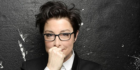 Peter and the Wolf, with Sue Perkins tickets