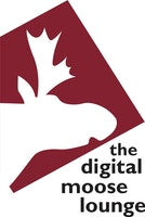 2015 Digital Moose Lounge Canada Day All-Alumni Reception