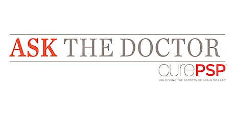 Ask The Doctor with Dr. Irene Litvan tickets