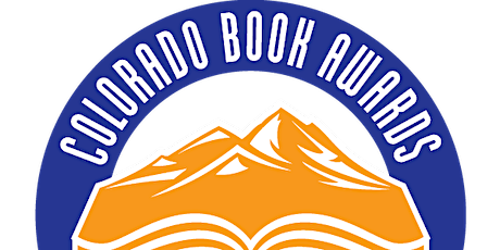 You are Invited - 30th Annual Colorado Book Awards Finalist Readings tickets