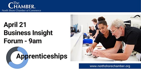 The Business Case for Apprenticeship, and its Impact by Sector tickets