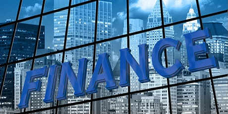 Banker Advice on Business Financing tickets