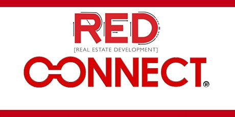 RED-CONNECT Real Estate Developers and Family Offices Dinner tickets