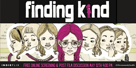 """Finding Kind"" Virtual Screening tickets"
