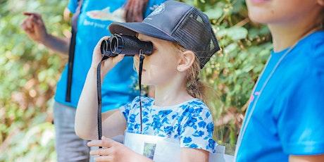 World Migratory Bird Pro-D Day (Vancouver Schools) tickets
