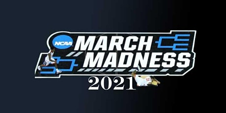 ONLINE-StrEams@!.2021 March Madness Final LIVE ON 2021 tickets