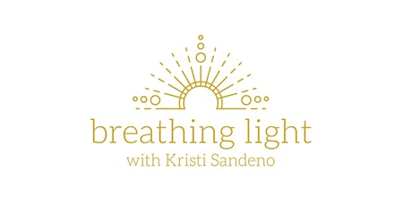 Breathwork Circle: Radical Self Compassion tickets