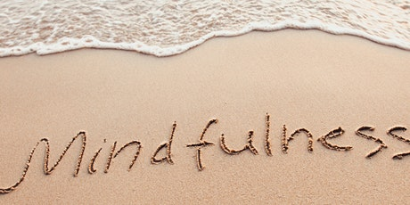 An Introduction to Mindfulness tickets