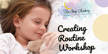 Creating Routine Workshop tickets