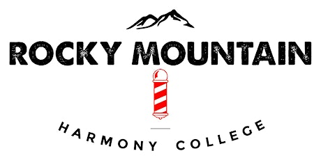 Rocky Mountain Online Harmony College 2021 tickets