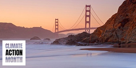Climate Change: The Top 10 Things You Should Know in San Francisco tickets