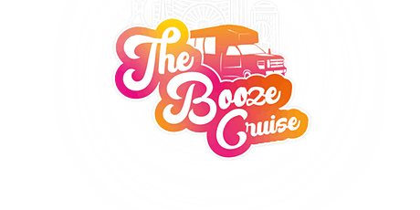 FREE EVENT: Party Bus Tour + Open Bar tickets