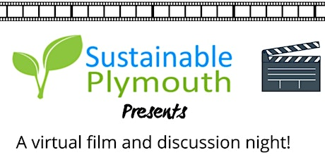Tidewater Film Screening & Sea Level Rise Discussion tickets