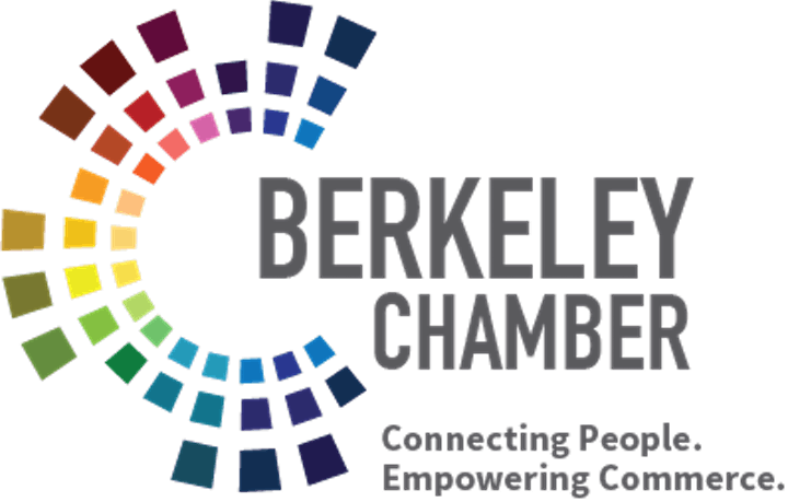Berkeley Business Networking and Fireside Chat Series image