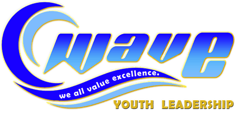 WAVE Youth Leadership Information Sessions tickets