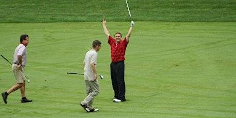 Devaney-O'Hop Memorial Golf Tournament For Woodbridge Rotary tickets