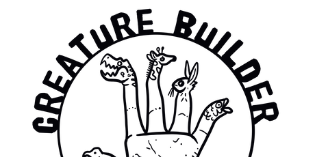 Creature Builder Collective tickets