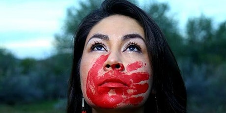 Learn about Missing and Murdered Indigenous Women Washington MMIWW tickets