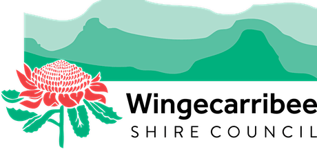 Wingecarribee Shire Ordinary Meeting of Council tickets