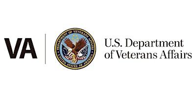 Virtual Veteran Affairs (VA) Benefits Brief