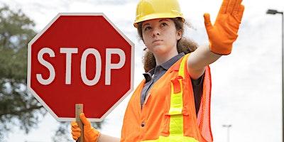 Inter. Maintenance of Traffic/Temporary Traffic Control-Refresher [Online]