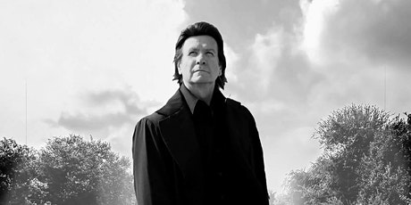 Terry Lee Goffee's Tribute to Johnny Cash tickets