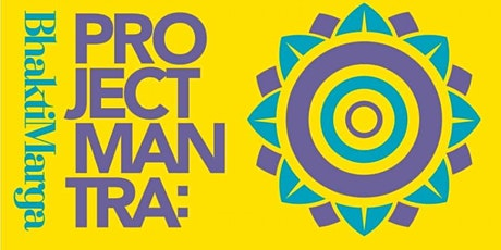 Project Mantra Workshop tickets