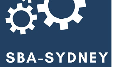 SBA-Sydney's SynBio-meet up: BREWING UP NEW IDEAS WITH SYNBIO! tickets