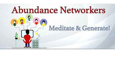 Abundance Networkers Tickets