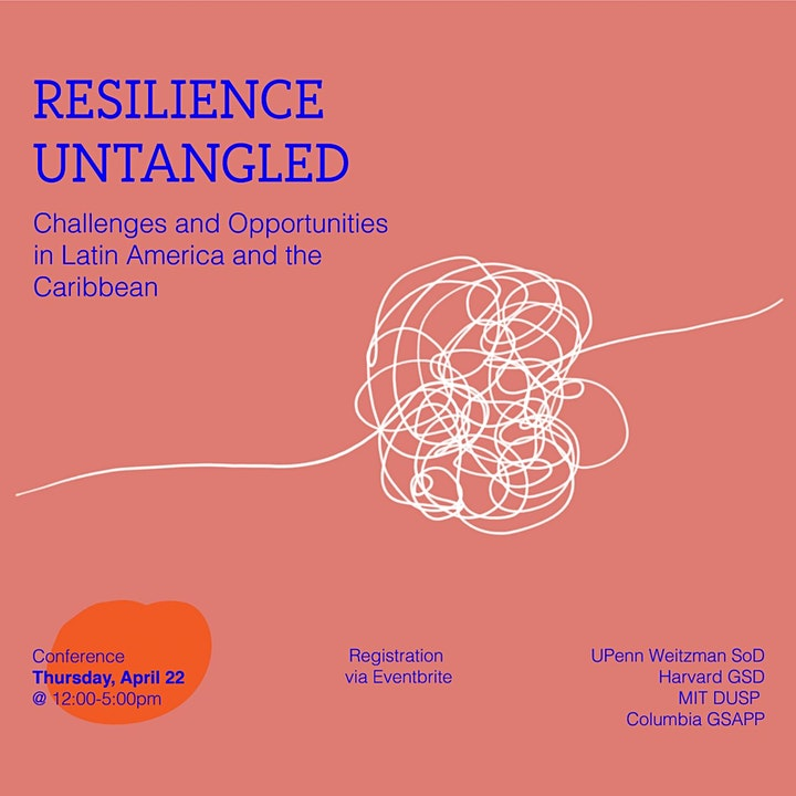 Resilience Untangled: Challenges and Opportunities in Latin America image
