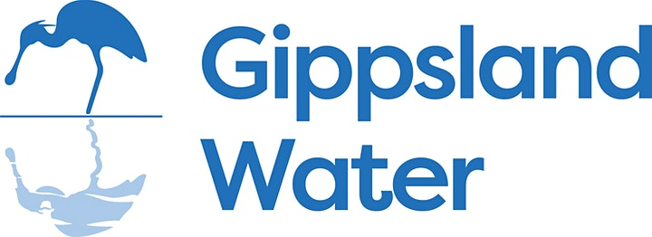 Gippsland Water presents: Your water bill explained (Free webinar) image